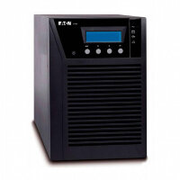 Eaton 9130 Powerware 2000